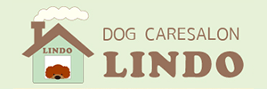 Dog Caresalon「LINDO」